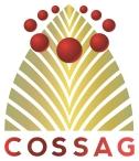cossaglogo