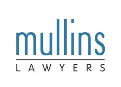 Mullins09 Logo_CMYK