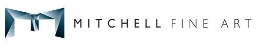 mitchellfineart