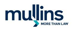 Mullins_RGB_FullColour_Logo2018